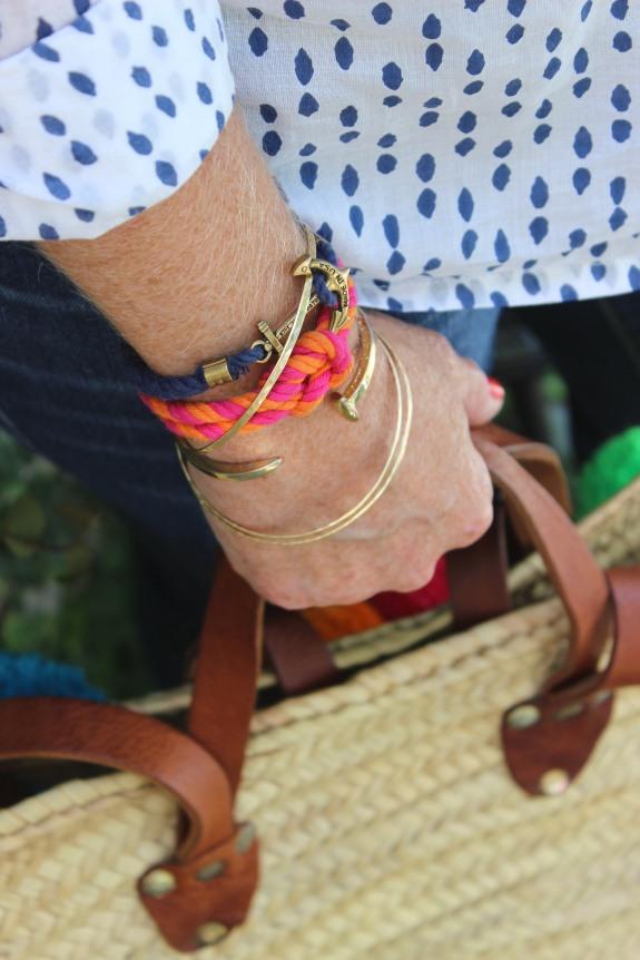 pink-kjp-bracelet