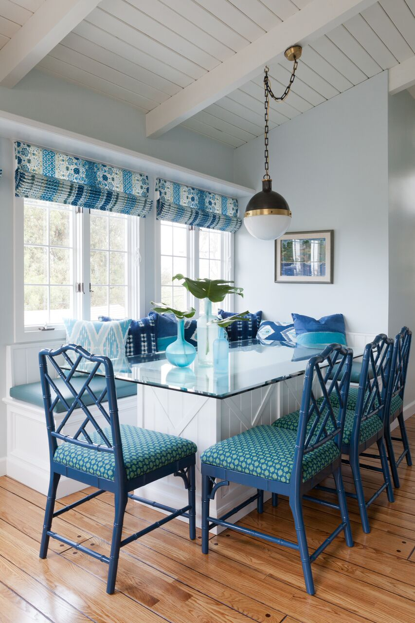 decorating a family room | jane can