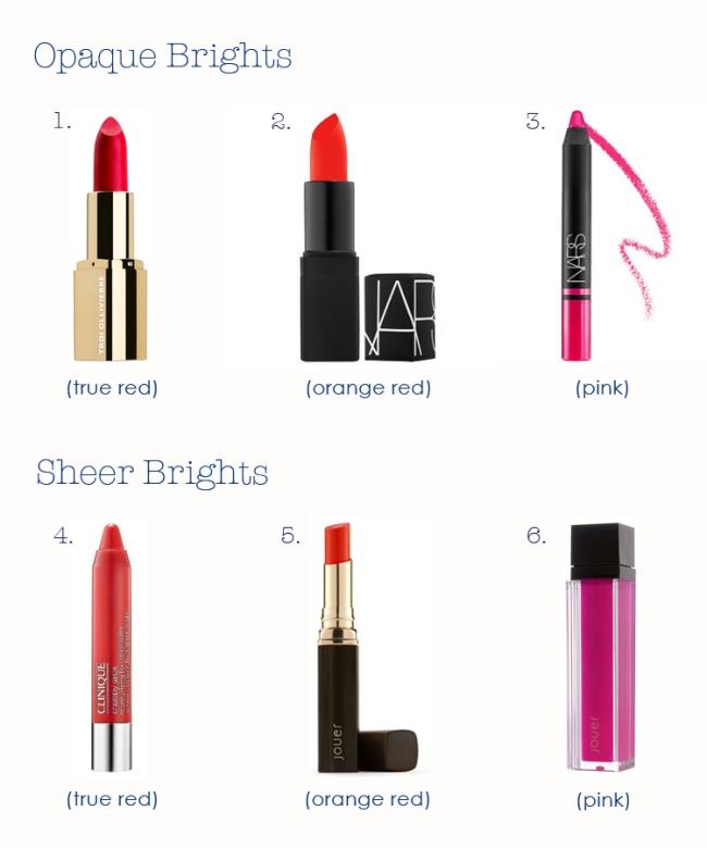 favorite-bright-lipsticks