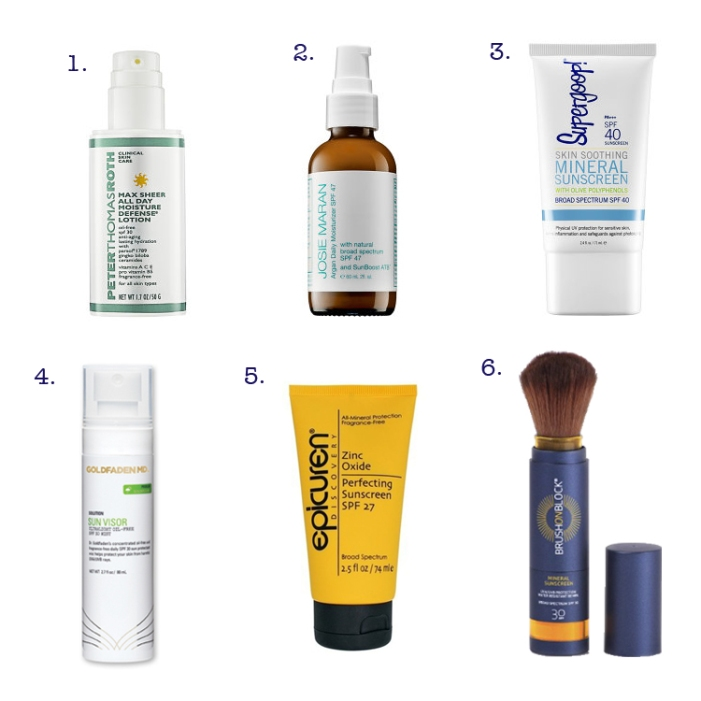 favorite-face-sunscreens