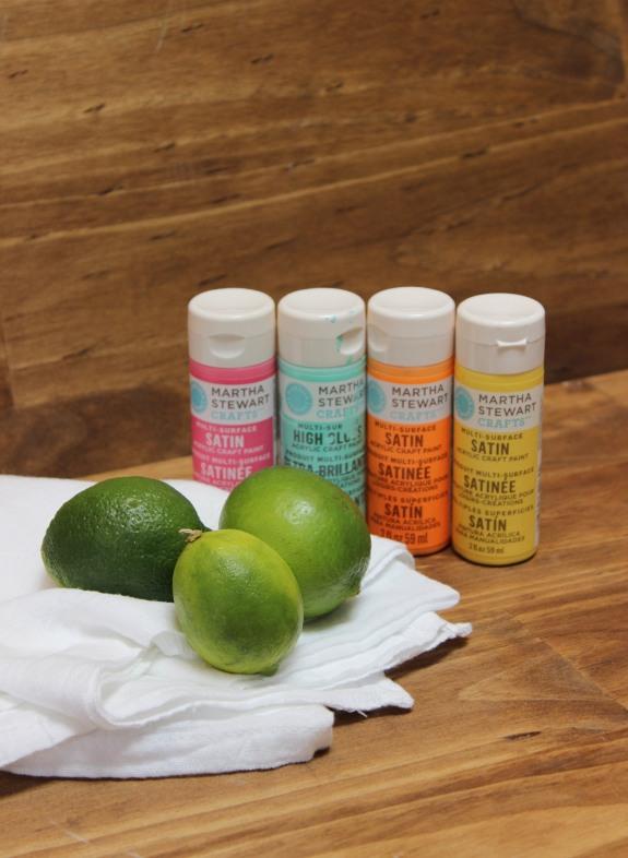 stamped-towel-supplies