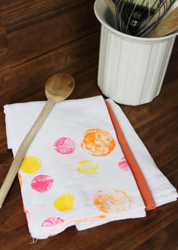 stamped-towels4