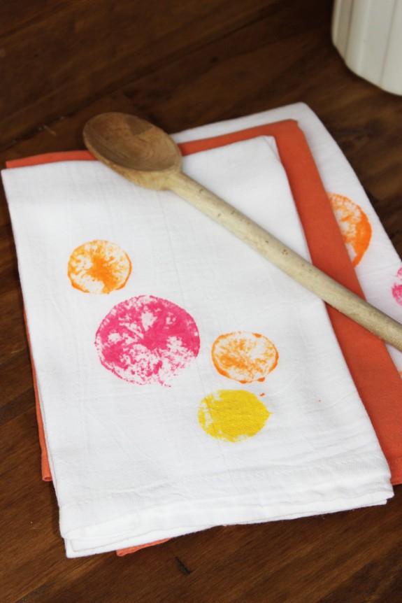 stamped-towels5
