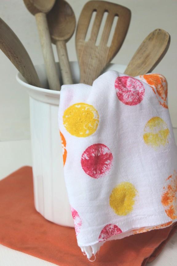 stamped-towels6
