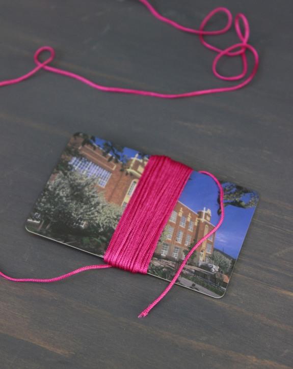 tasel-wrap