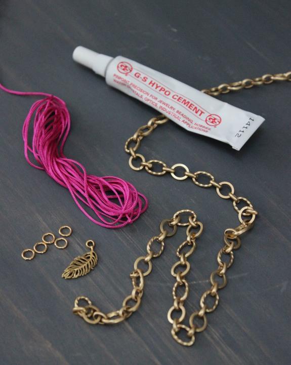 tassel-necklace-supplies