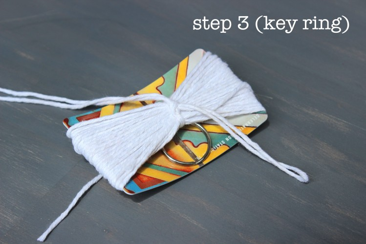 tassel-step3