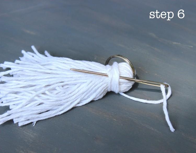 tassel-step6