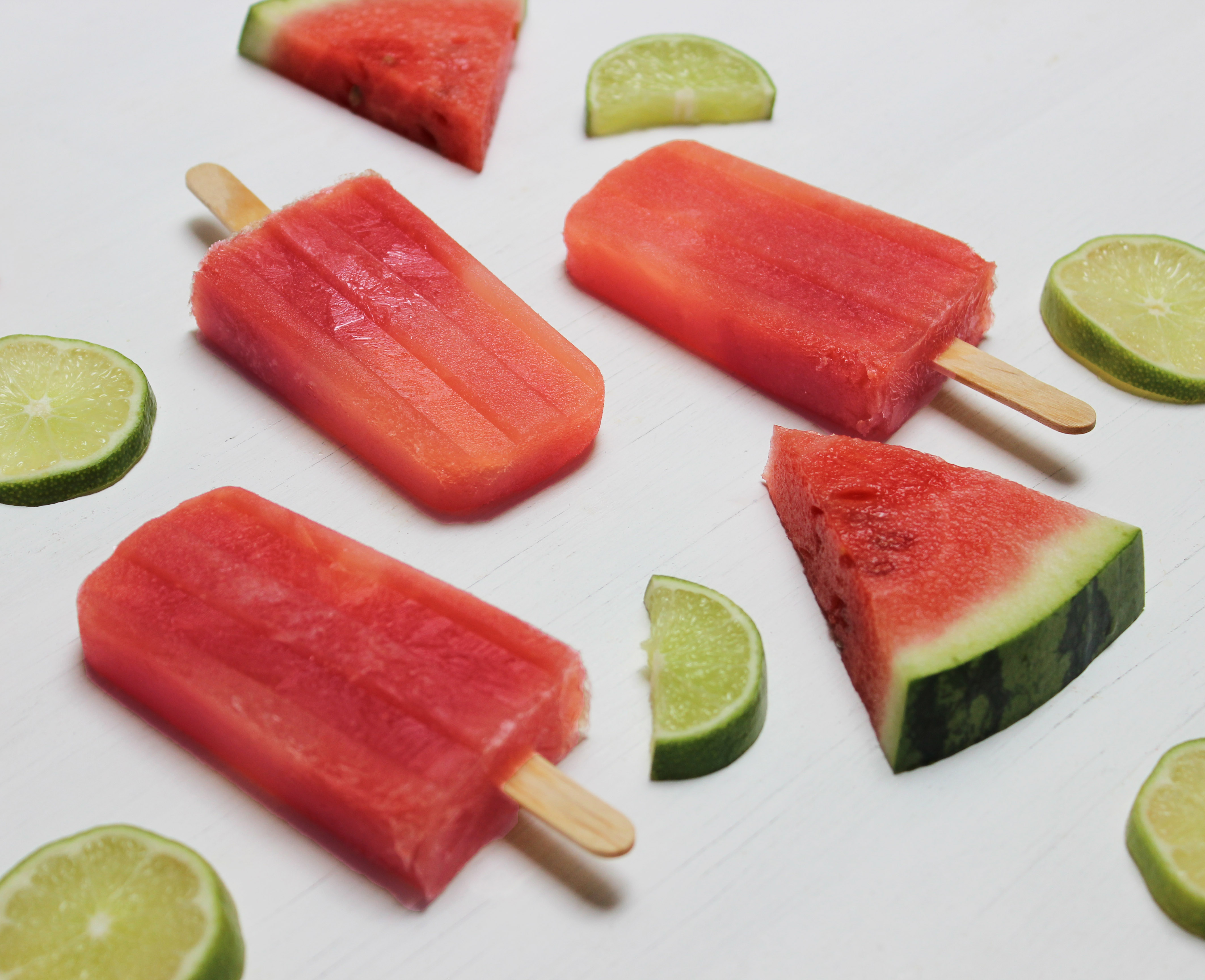 ... watermelon margarita popsicles watermelon margarita popsicles