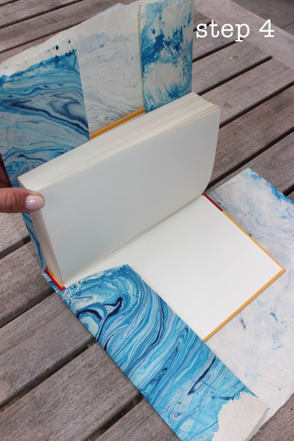 wrapped-book-step4