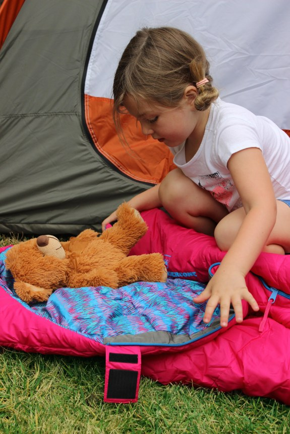 camping with kids 11
