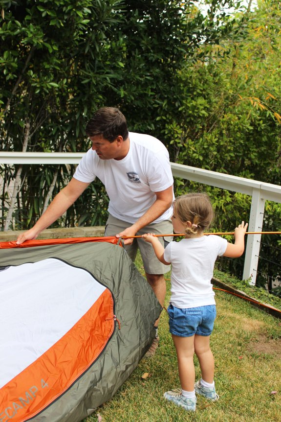 camping with kids 5