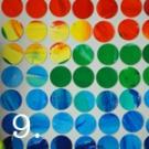 circle-artwork