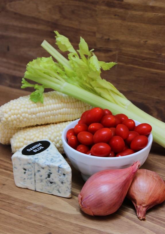 confetti-salad-ingredients