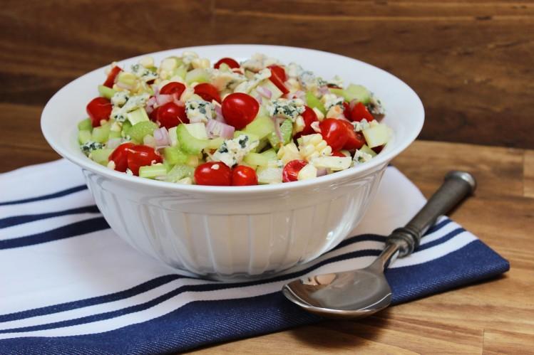 confetti-salad2
