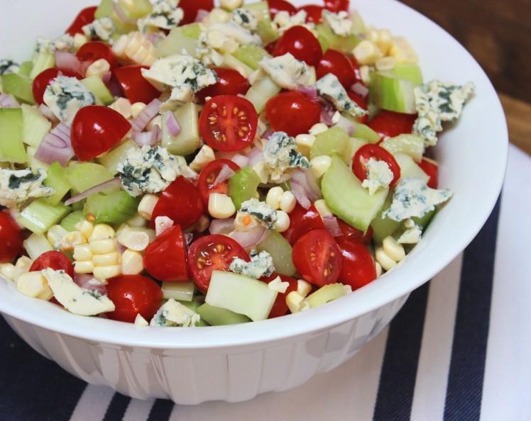 confetti salad4