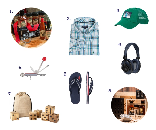 fathers-day-gift-guide