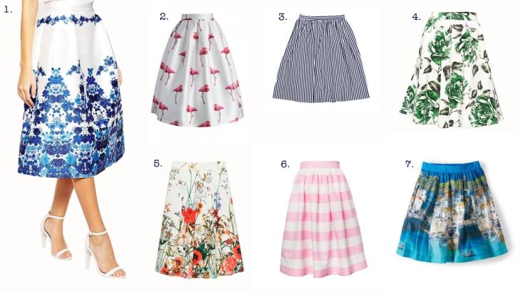 favorite-full-skirts1