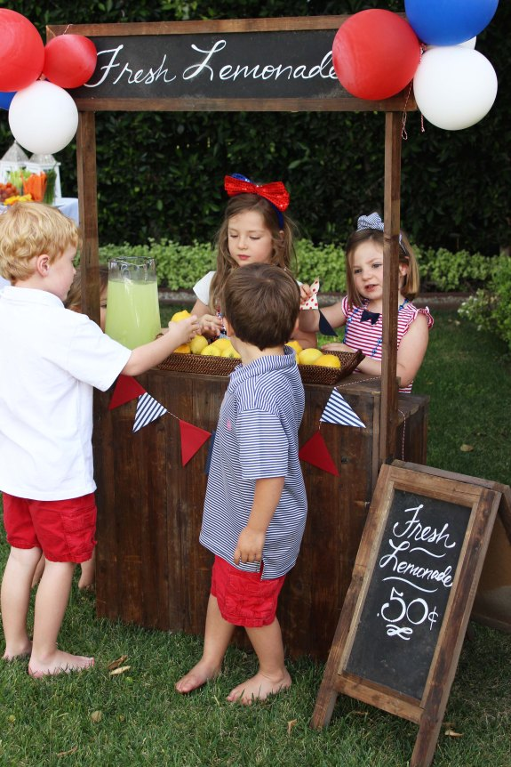 jc lemonade stand 3