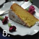 olive-oil-cake