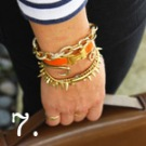 stacking-bracelets