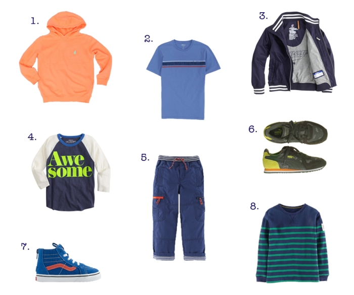 boys-clothing-backtoschool-guide