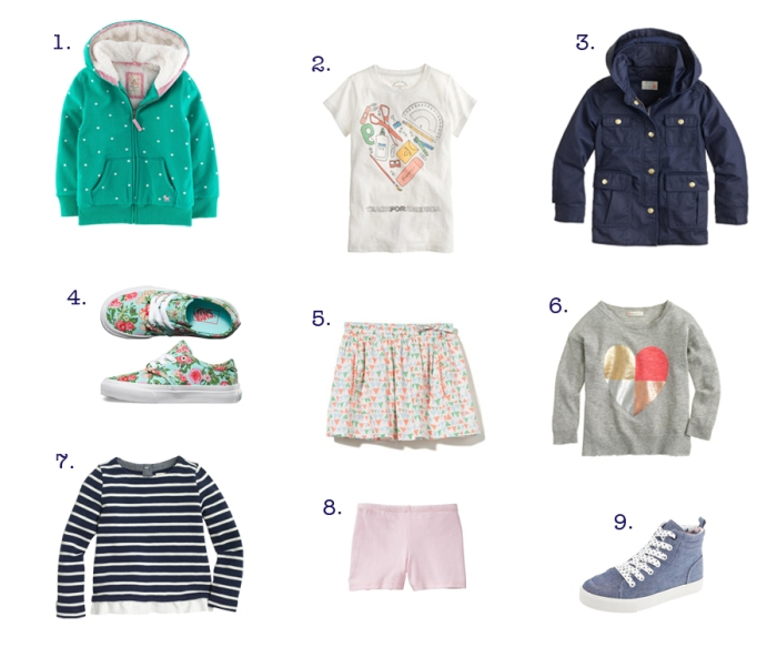 girls-clothing-backtoschool-guide