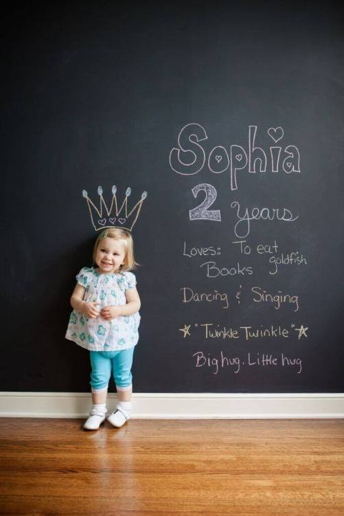 Birthday-chalk-board-683x1024