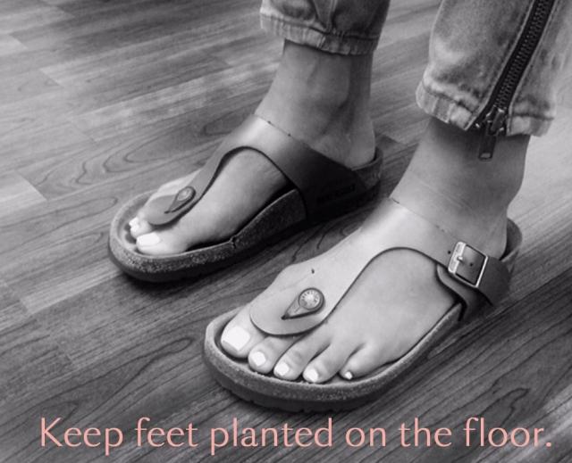 1_guest_blog_feet_001