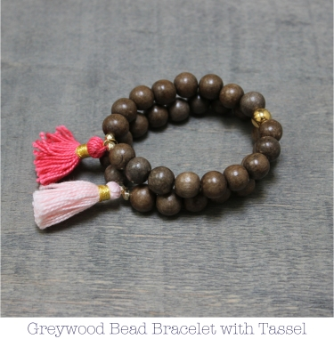 greywood bracelet shop page thumbnail