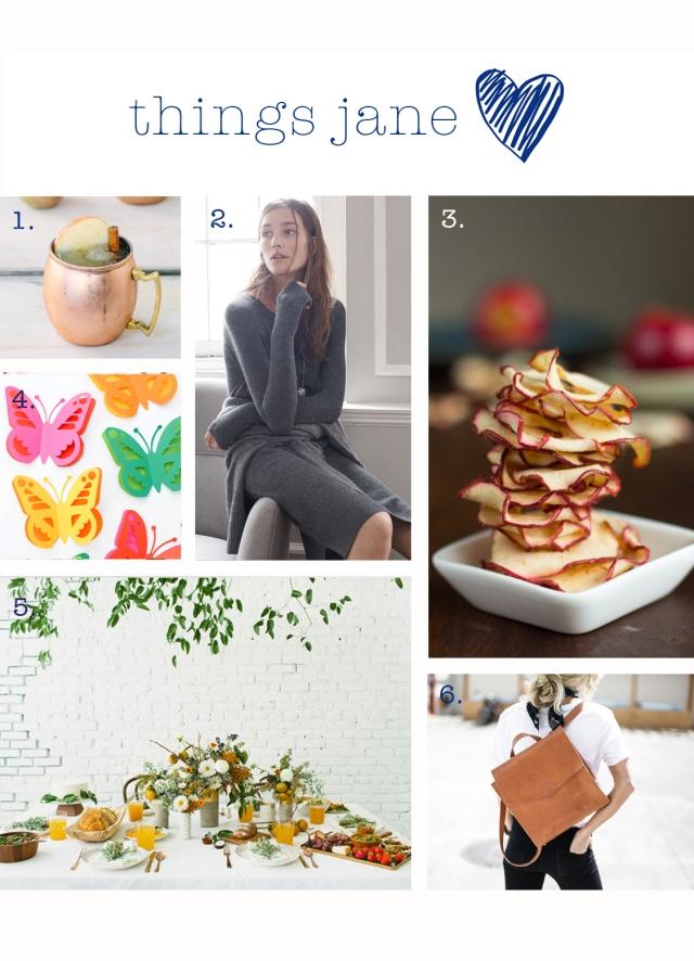 things-jane-likes-9-21-15c