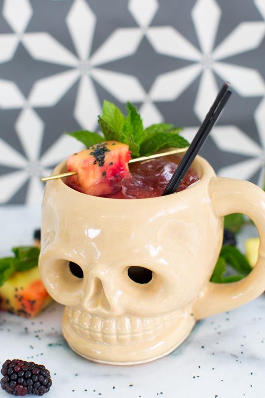 Creepy-Cocktails-Shrunken-Skull-2-3