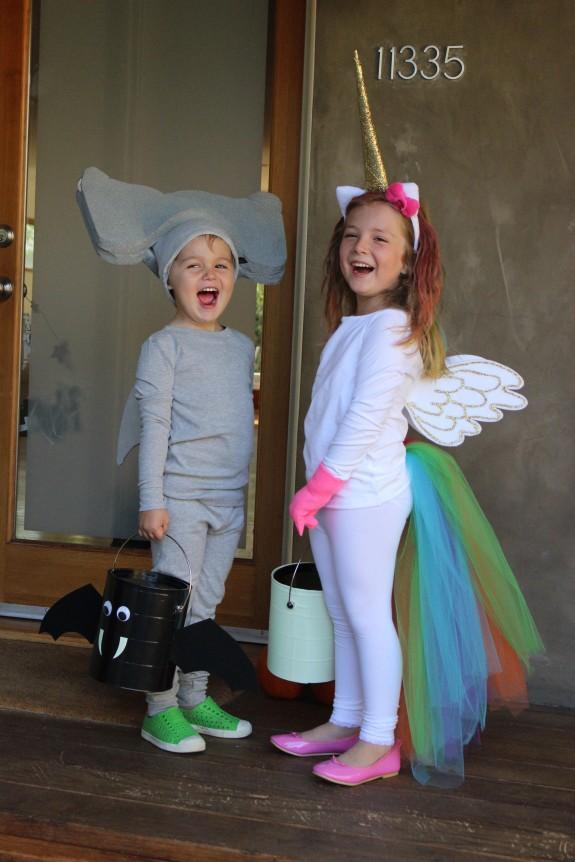 hallowee-costume2