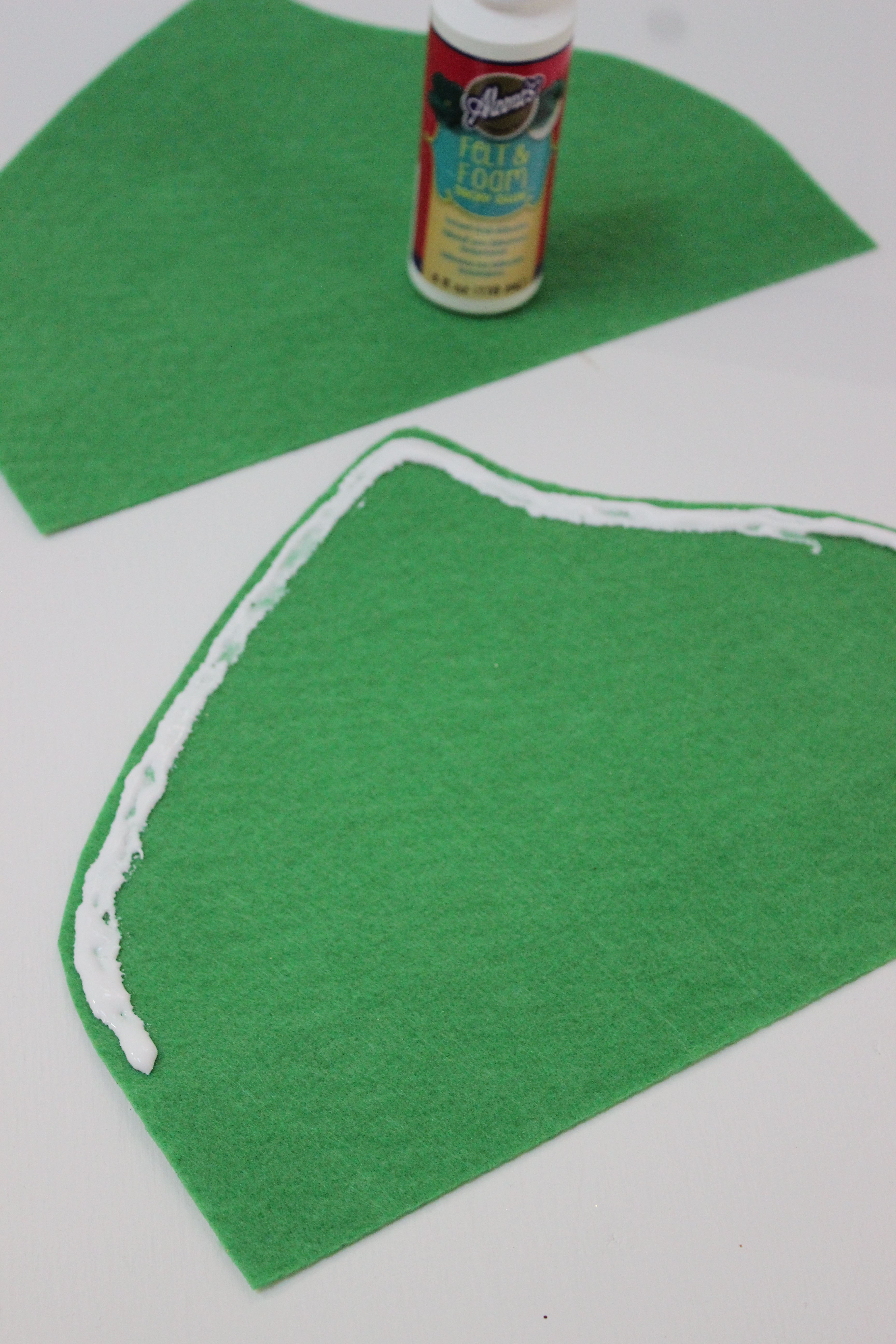 Pattern Hat Peter Pan S