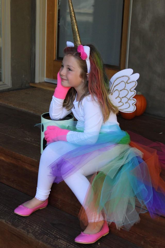 rainbow-unicorn1