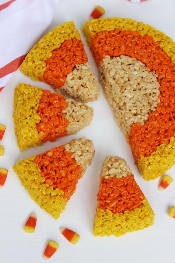 rice kristpie treat 6