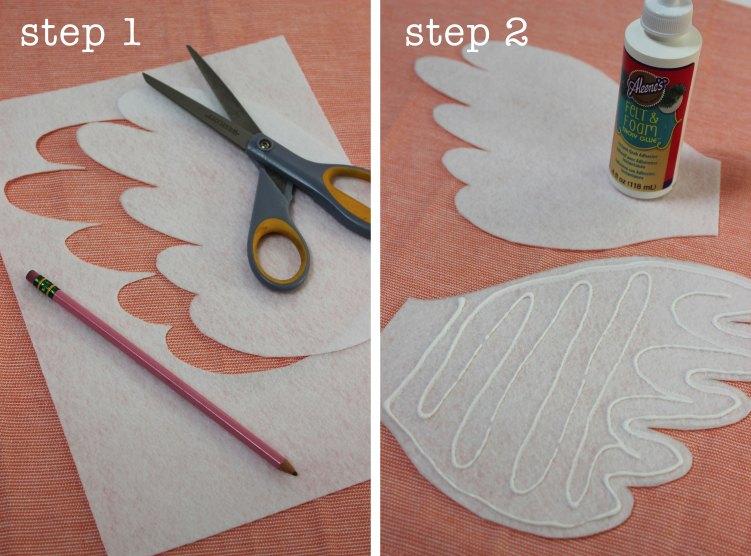 unicorn-wings
