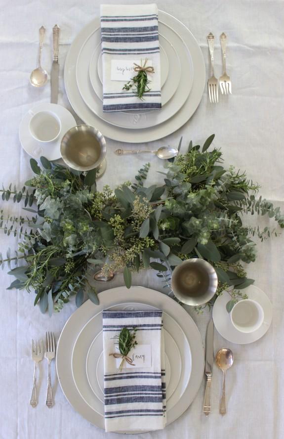 Casey Table 2