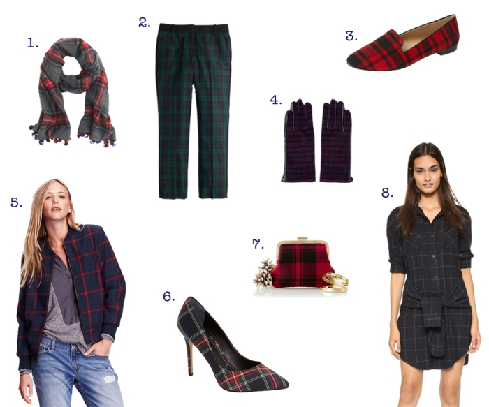 favorite-plaid-clothes