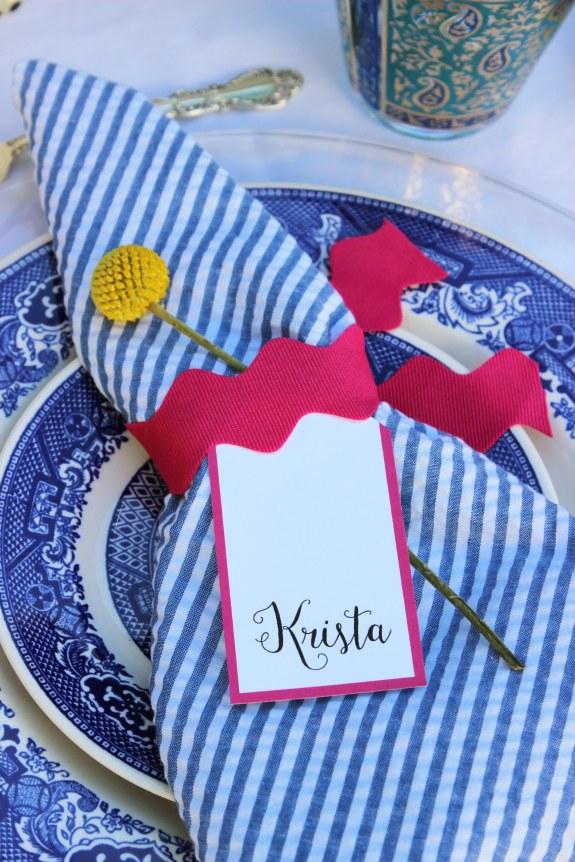 Krista table2