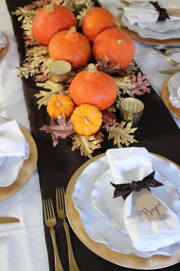 Thanksgiving-table8