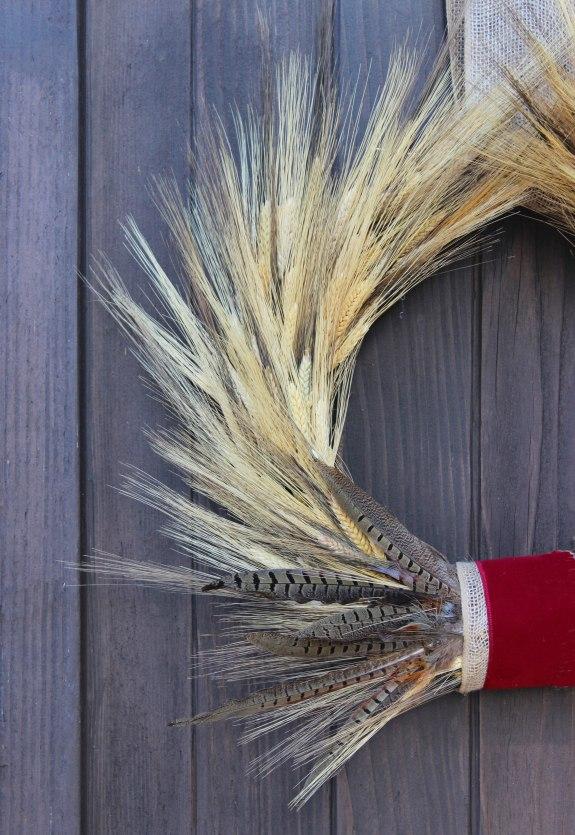 Thanksgiving-wreath1