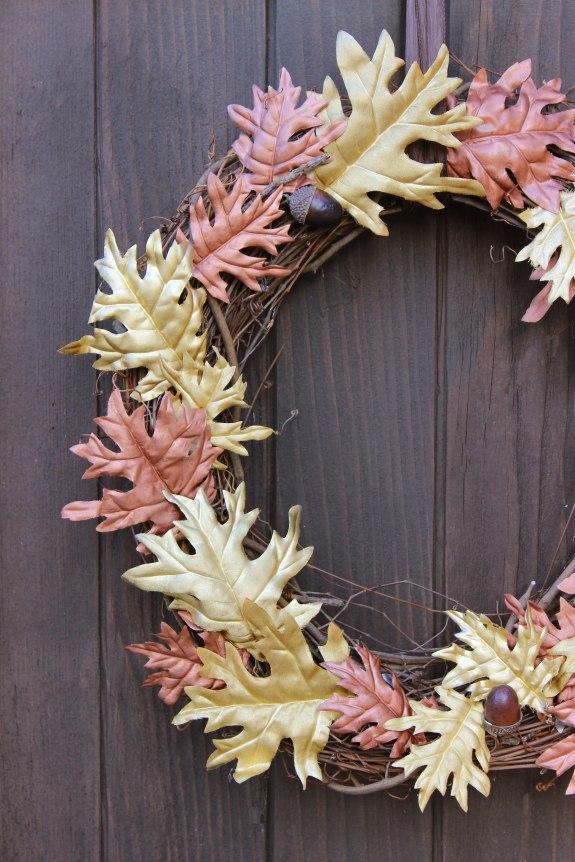 Thanksgiving-wreath2