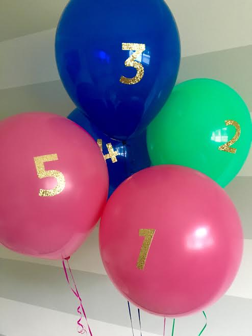 balloon-countdown