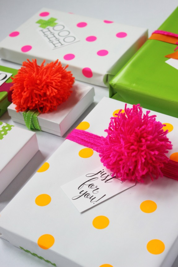 colorful wrap1