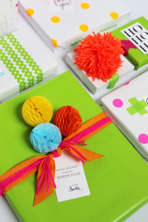 colorful wrap3