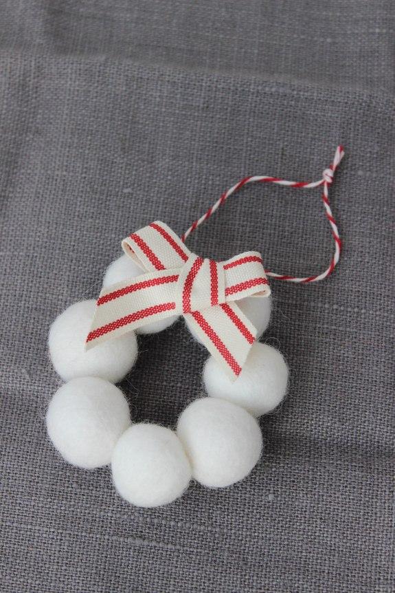 diy ornament10