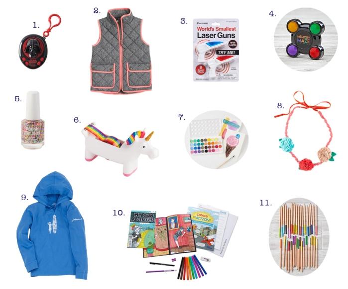 kids-gift-guide