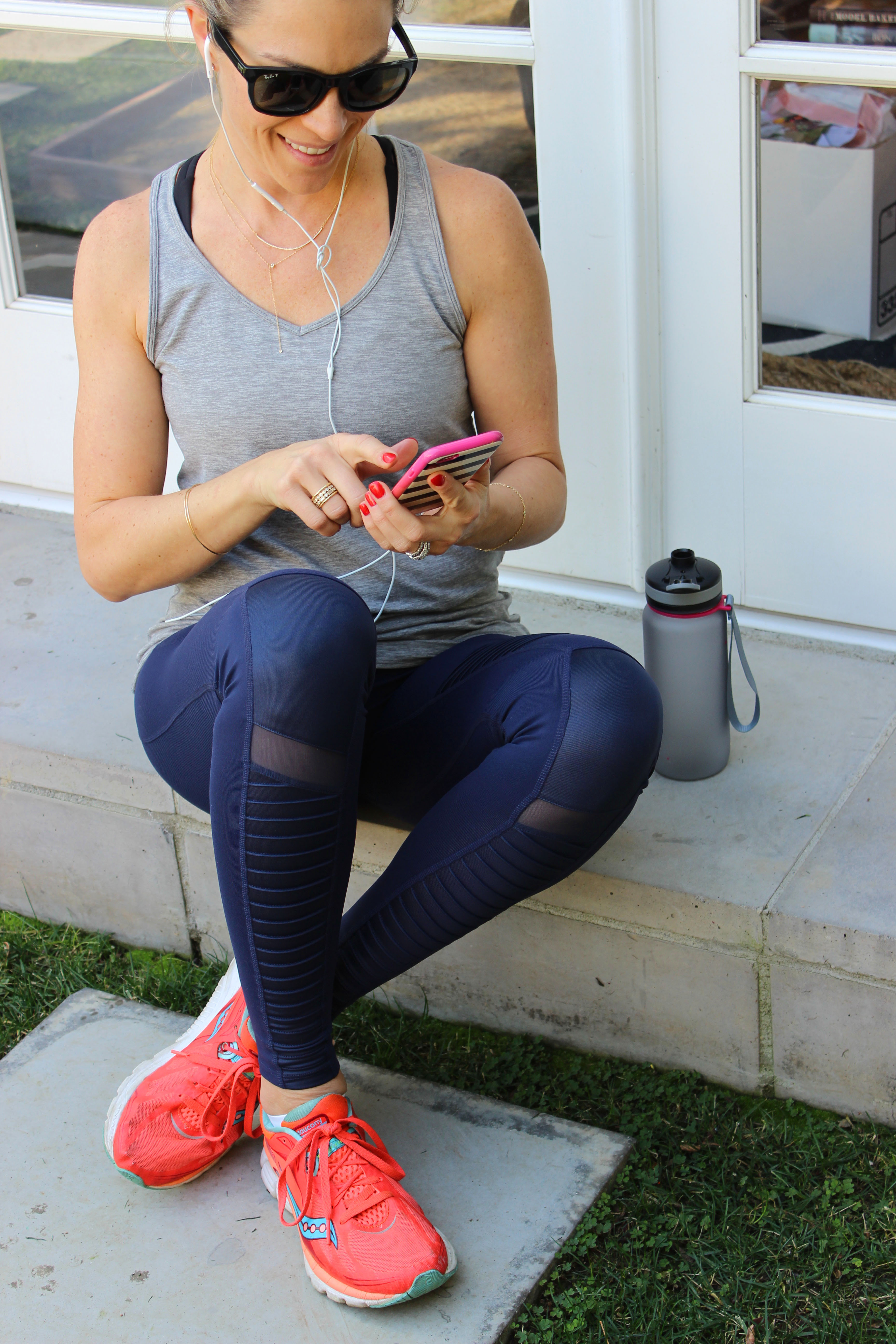 1f188499b5d4d workout gear reboot | jane can