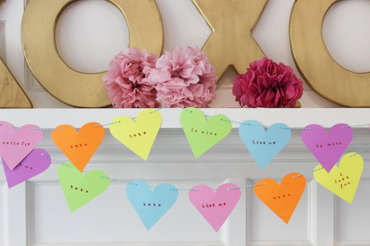 candy heart garland2